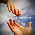 From Co-dependence to Confidence