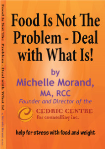 Book-on-Eating-Disorder-Recovery-by-Michelle-Morand,-MA,-RCC