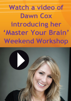 CEDRIC-Centre-Dawn-Cox-on-Eating-Disorder-Workshops-in-Victoria-BC