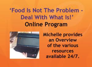 CEDRIC-Centre-Online-Program-for-Eating-Disorders