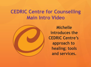 CEDRIC-Centre-for-Counselling-Eating-Disorders~Main-Intro-Video