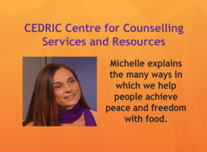 CEDRIC-Centre-for-Counselling-Services-and-Tools-as-Explained-by-Michelle-Morand