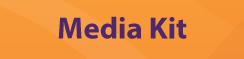 Eating-Disorder-Counselling-Media-Kit~CEDRIC-Centre