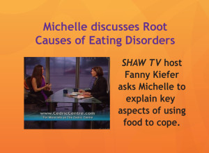 Eating-Disorder-Specialist-interviewed-on-Studio-4-TV-Show
