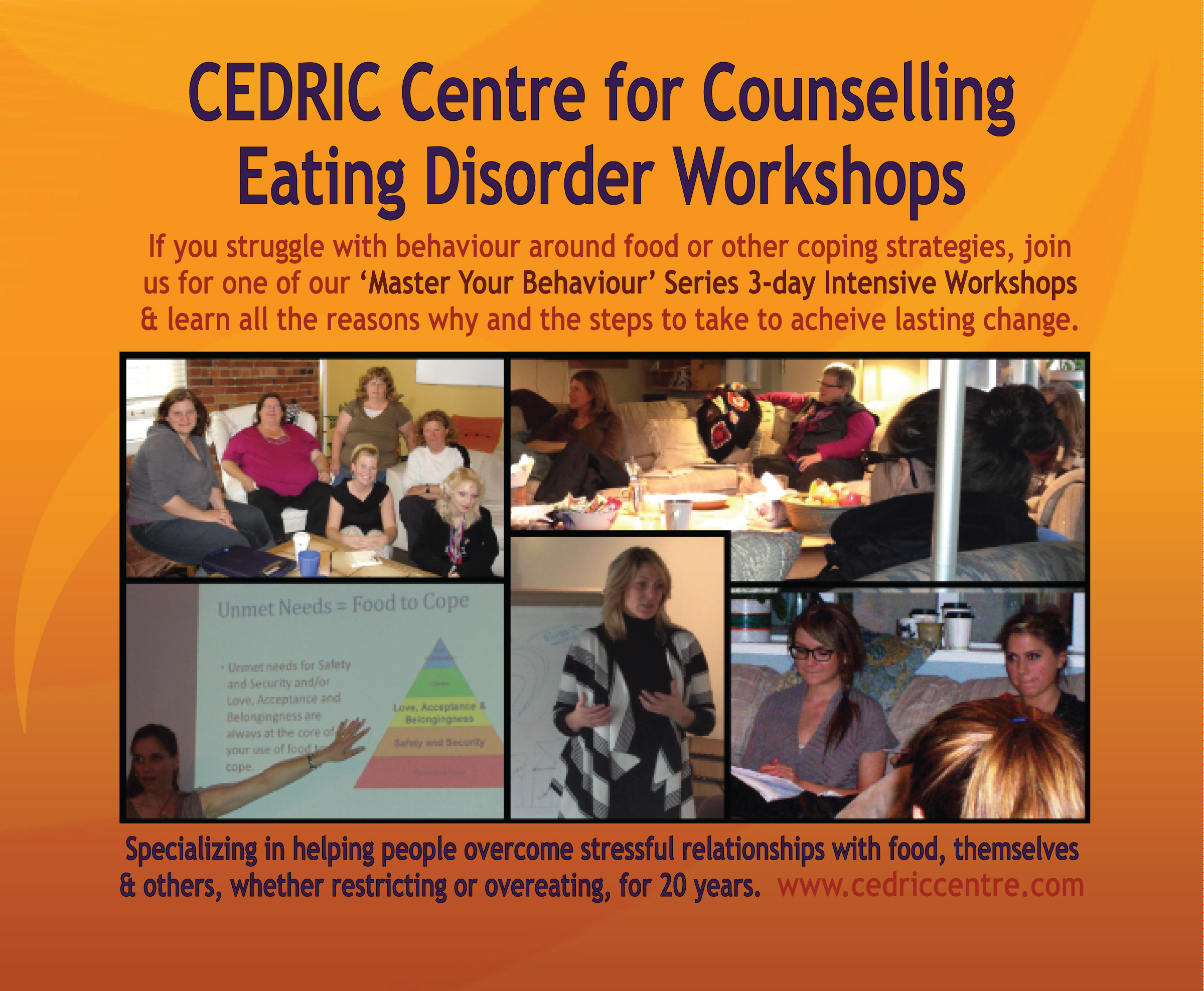 Eating-Disorder-Workshops,-Vancouver,-Victoria-&-Calgary