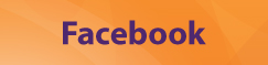 Facebook-for-CEDRIC-Centre-for-Eating-Disorder-Counselling
