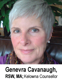Genevra-Cavanaugh,-CEDRIC-Counsellor-for-Kelowna