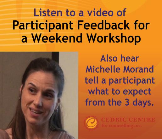Participant-Feedback-for-Workshop-on-Compulsive-Eating