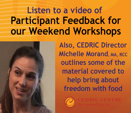 Participant-Feedback-for-Workshop-on-Eating-Disorders