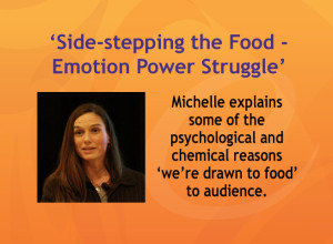 Side-Stepping-the-Food-Emotion-Power-Struggle-Highlights
