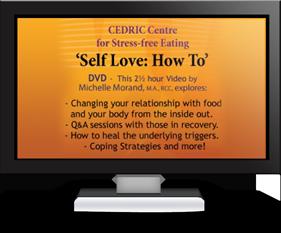 Self Love: How To
