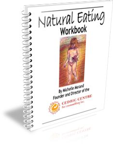 Natural Eating Workbook