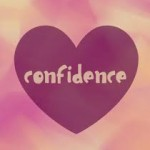how to become self confident