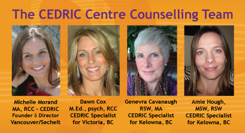 CEDRIC-Centre-Eating-Disorder-Counselling-Team,-British-Columbia