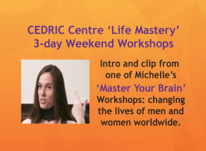 CEDRIC-Centre-for-Counselling-Eating-Disorders~Life-Mastery~3-day-Workshops