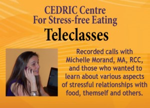 CEDRIC-Centre-for-Stress-free-Eating-Teleclasses
