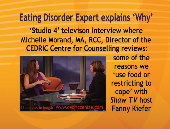 Eating-Disorder-Expert-interviewed-on-Vancouver-Talk-Show