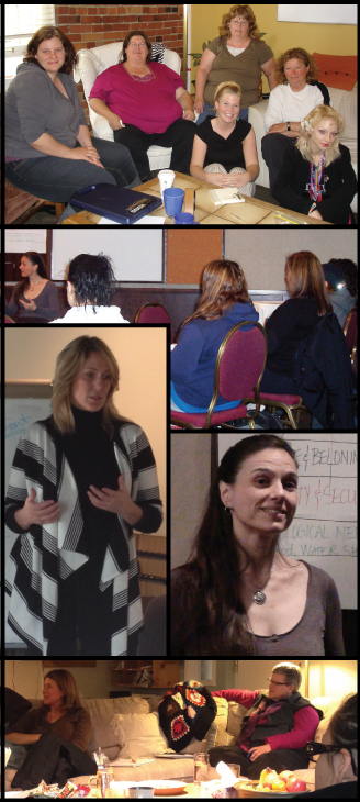 Eating-Disorder-Workshops-in-Vancouver,-Calgary--and-Victoria,-BC