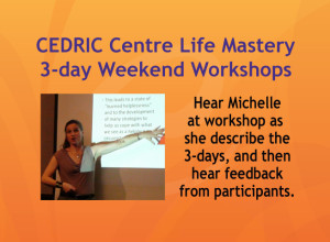 Life-Mastery-Workshops,-intro-and-feedback,-CEDRIC-Centre
