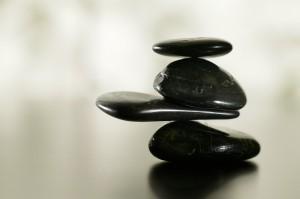 mastering balance