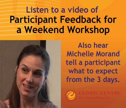 Participant-Feedback-for-Workshop-on-Compulsive-Eating