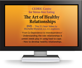 The Art of Healthy Relationships
