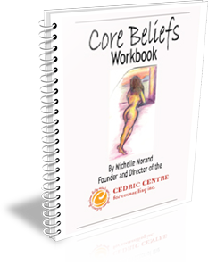 Core Beliefs Workbook